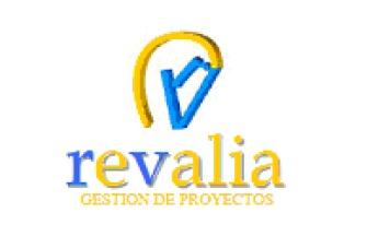 Revalia Soluciones S.L.