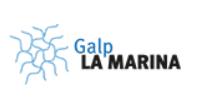 GALP LA MARINA