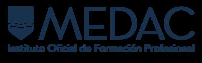 Centro de Formación Profesional en el Deporte y la Salud Málaga 2015 S.L.