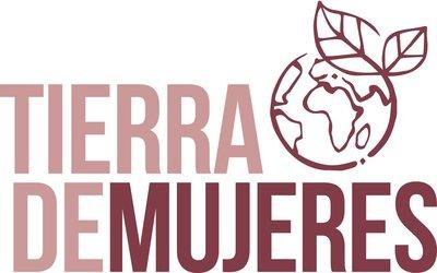 Premio Tierra de Mujeres
