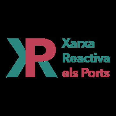 Xarxa Reactiva Els Ports