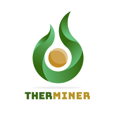 THERMINER