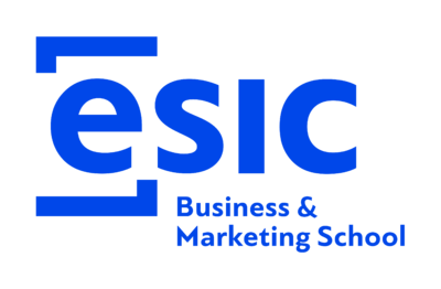 ESIC, Business&Marketing School