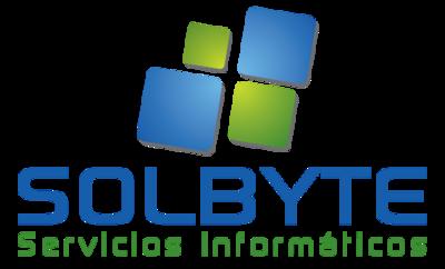 Solbyte Servicios Informáticos, S.L.