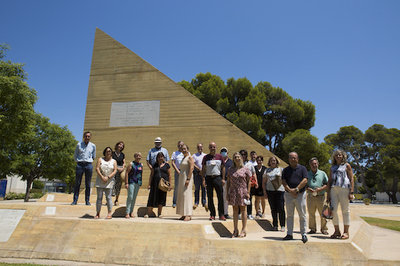 Universidad Alicante