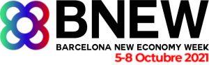 Barcelona New Economy Week - BNEW