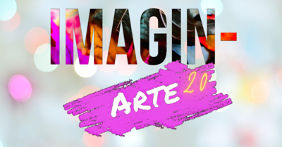 IMAGIN-Arte20