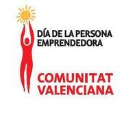 Memoria Premios DPECV