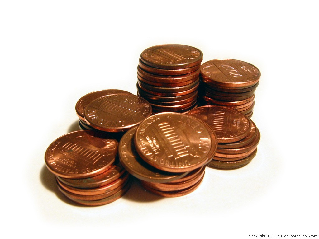 Dossier Dinero y Conciencia-Banca Ética