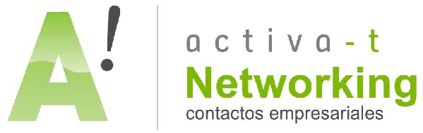 ACTIVA T NETWORKING