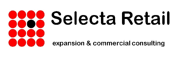 Selecta Retail S.L.