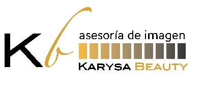 Karysa Beauty SLU
