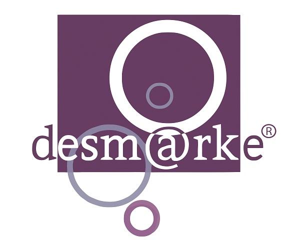 DESMARKE, SERVICIOS DE MARKETING