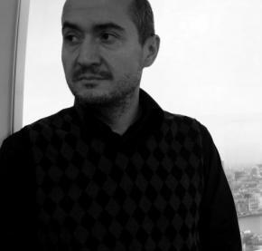 Victor Gil, experto en tendencias de consumo