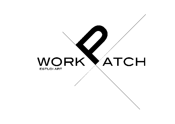 WORKPATCH ESTUDI ART