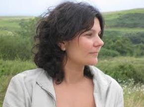 Con 38 años, Marta Esteve es cofundadora de dos empresas líderes