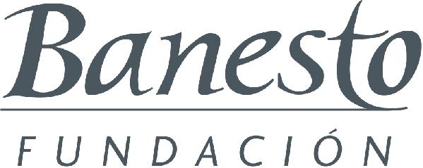 FUNDACION BANESTO