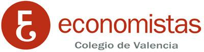 Colegio de Economistas de Valencia
