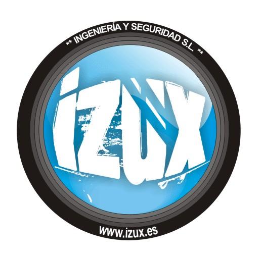 IZUX, Ingeniería y Seguridad