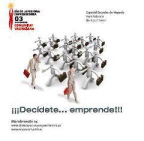 Programa Escuelas de Negocio DPECV 2011 #