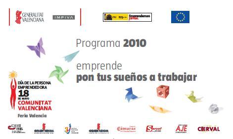 Programa_DPE_2010