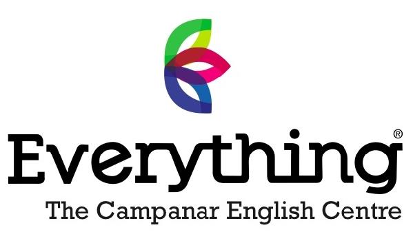 Everything Language Centre