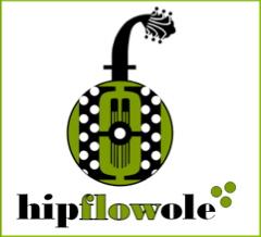 HIPFLOWOLE