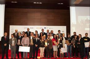 premiados_dpe2011