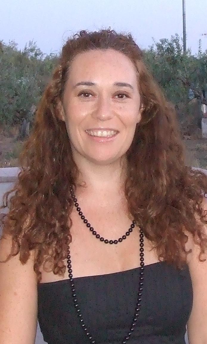 CV Soraya Bayo - 15865_foto