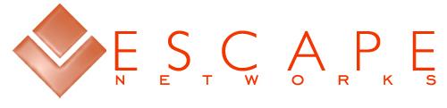 ESCAPE NETWORKS S.L.