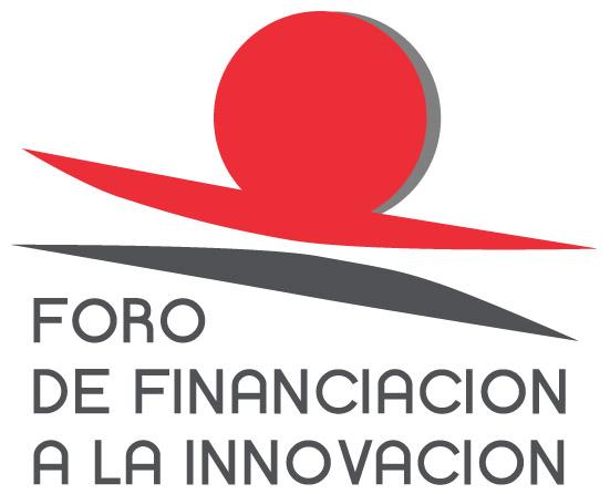 V Foro de Financiación a la Innovación 2010