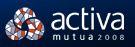 ACTIVA MUTUA 2008 (Delegacion Elche)