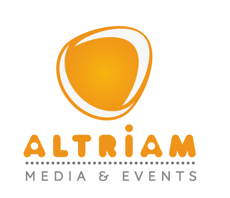Altriam Media & Events, S.L.