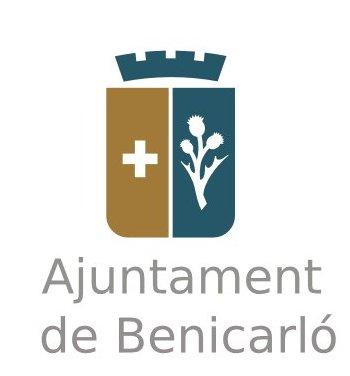 AEDL AJUNTAMENT DE BENICARLO