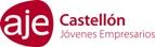 AJE Castellón. ASOCIACIÓN DE JÓVENES EMPRESARIOS DE LA PEQUEÑA Y MEDIANA EMPRESA DE CASTELLÓN