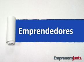 Incentivos fiscales y administrativos para emprendedores