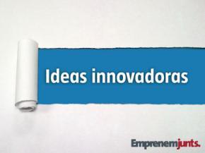 BASES Concurso IDEAS + INNOVADORAS Florida Universitaria 2014
