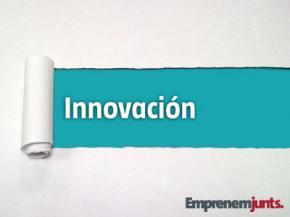 Descubre tu ADN innovador