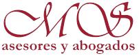 Monton-Sotos Asesores y Abogados SL