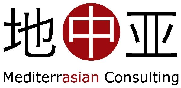 Mediterrasian Consulting