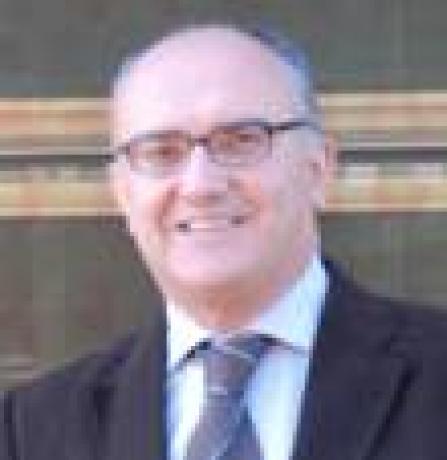 Enrique Selma