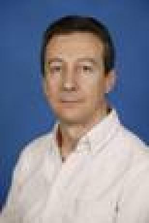 Pepe Bernabeu