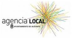 Agencia Local ayuntamiento alicante