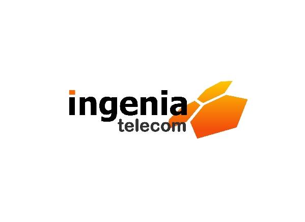 Ingenia Telecom S.L.