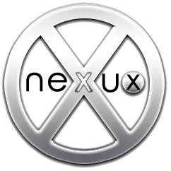 GRUPO NEXUX
