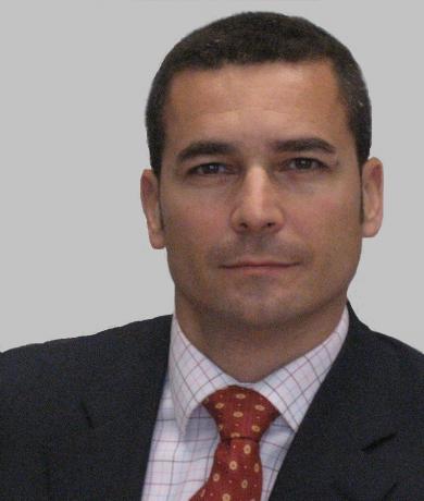 Luís Vega