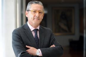Martínez Ruiz, Francisco José CV