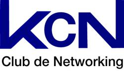 KCN Club de Networking Valencia