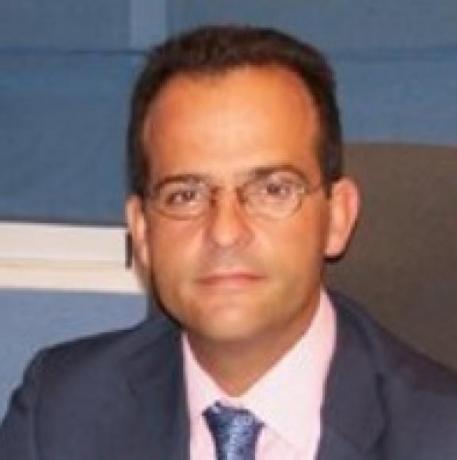 Christian Larraínzar Rifé