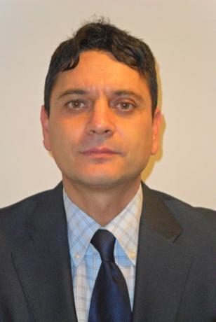 Verdeguer, Juan Luis CV